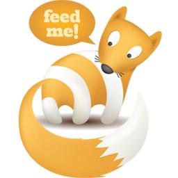 Fox Rss