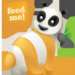 Panda Rss